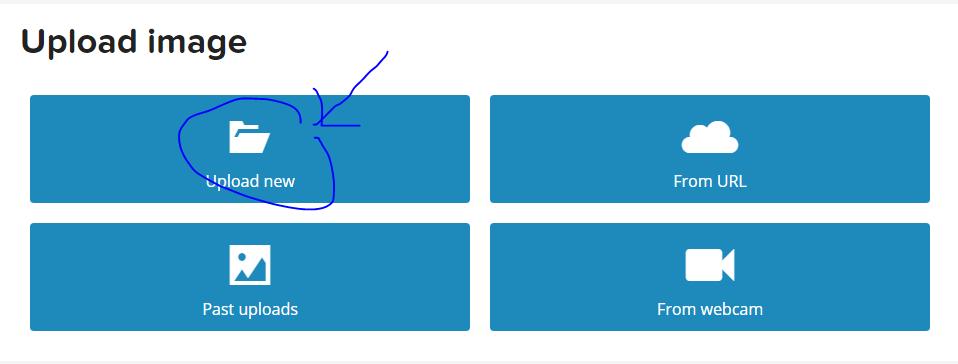 x1 1 - Dùng Gravatar đặt ảnh đại diện cho Comment trong AnonyViet