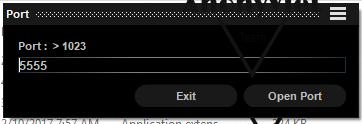 Spynote RAT thế hệ 4 - xâm nhập Android 23