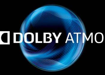 Tăng chất lượng âm thanh 3D cho Android với Dolby Atmos