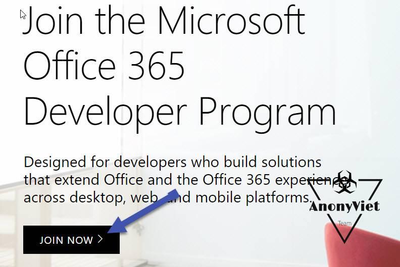 Hướng dẫn đăng kí Office 365 & 21TB ONE DRIVE miễn phí từ Microsoft 37