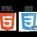 Share khóa học lập trình Web HTML5 trị giá 599.000đ