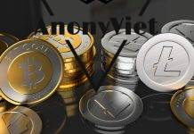 Kiếm tiền 50$ bằng Cryptocurency của CCBMML 4