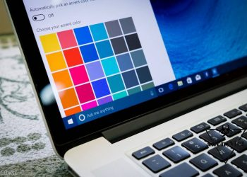 Mở nhanh các tùy chỉnh Windows 10 bằng shortcut tự tạo 3