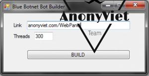 4 300x153 - Botnet là gì ? Hướng dẫn tạo botnet đơn giản