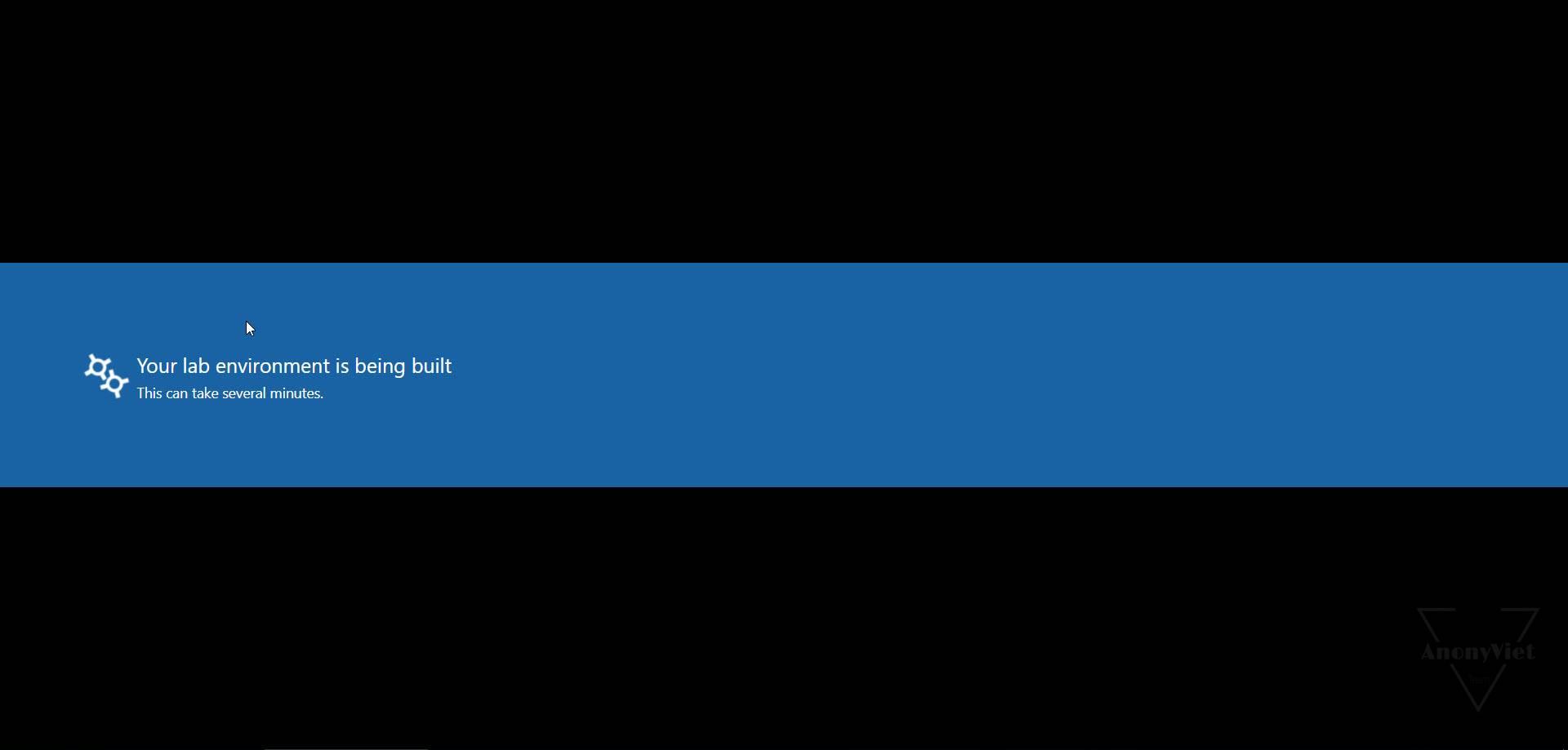 Hướng dẫn đăng ký VPS Microsoft cách mới 43