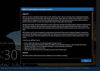 Hướng dẫn đăng ký VPS Microsoft cách mới 8