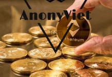 WCEX là gì và cách nhận loại tiền ảo WCX miễn phí 4