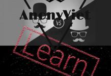 Share khóa học Hacker mũ trắng và bảo mật thông tin 2