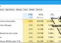 """""""Antimalware Service Executable"""" là gì? Tại sao nó chiếm nhiều CPU 2"""
