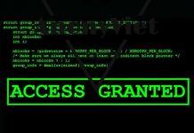 Tài liệu thực hành đào tạo Hacker Athena Ethical Hacker