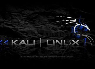 Blue Linux Hard 324x235 - Trang chủ