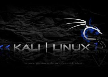 Full hướng dẫn học Hack trên Kali Linux 1