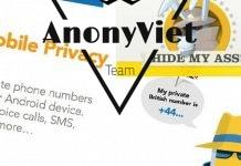 Key active HideMyAss Pro VPN trên điện thoại 4