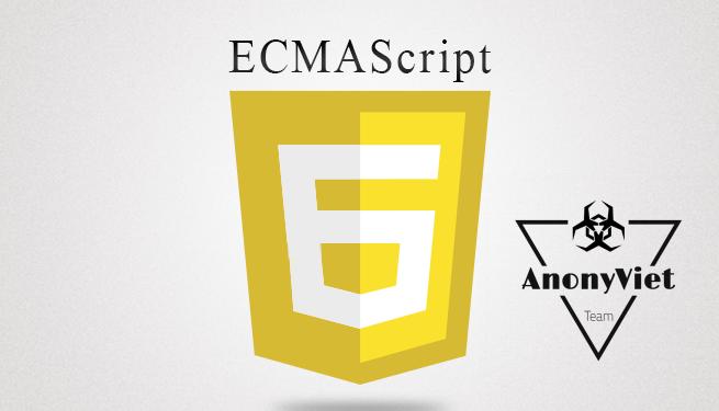 Share khóa học ES6 ECMAScript miễn phí 7