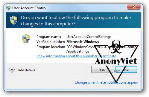 Tài liệu Bảo mật Windows (Tiếng Việt) 10