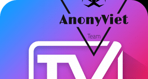 Share account VIP MobiTV 1