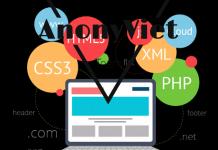 SHARE file tài liệu Web Development