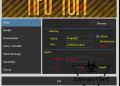 Morpheous Crypter mã hóa virus 2017