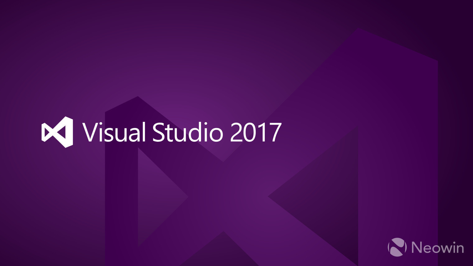 1479328420 visual studio 2017 - Share key bản quyền Visual Studio Enterprise 2017