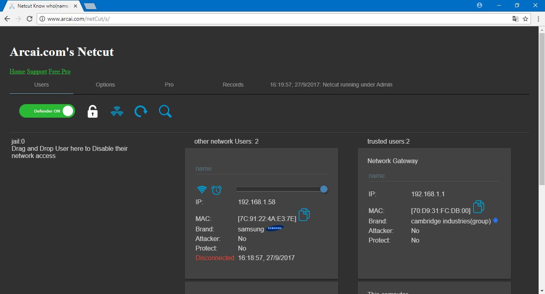 NetCut phiên bản mới siêu mạnh 28