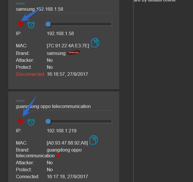 7 1 - NetCut phiên bản mới siêu mạnh