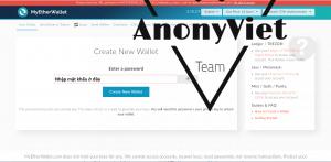 Cách đăng ký kiếm ATS với authorship 31