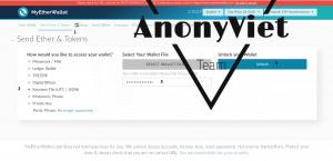 Cách đăng ký kiếm ATS với authorship 34