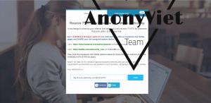 Cách đăng ký kiếm ATS với authorship 38
