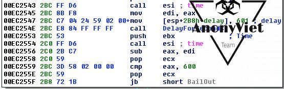 Cảnh báo CCleaner đang bị nhiễm virus và phát tán nhanh 48