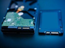Kiến thức về ổ cứng HDD - SSD và cách lựa chọn hợp với mục đích sử dụng 3