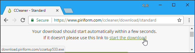 Cách kiểm tra Virus của File trước khi Download với VirusTotal 19
