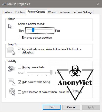 ximg 59bb515ac366b.png.pagespeed.gpjpjwpjwsjsrjrprwricpmd.ic .KuwAXygfo2 - Cách cấu hình Chuột trong Windows hoạt động tốt hơn
