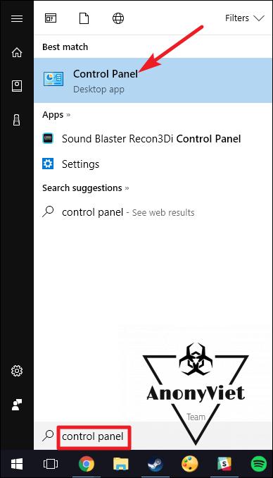 Cách cấu hình Chuột trong Windows hoạt động tốt hơn 25
