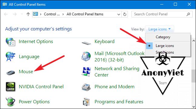 xms 2.png.pagespeed.gpjpjwpjwsjsrjrprwricpmd.ic .fXcpEpz8Rd - Cách cấu hình Chuột trong Windows hoạt động tốt hơn
