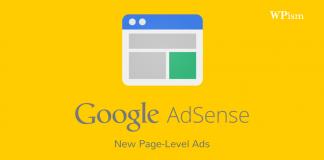 Hướng dẫn tăng thu nhập Google Adsense mới nhất 5