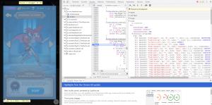 HACK6 300x149 - Hướng dẫn hack game EverWing đang hot trên Facebook