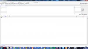SQLi 3 300x169 - Tool khai thác lỗi SQL Injection với SQLi Dumper v8.2 Full