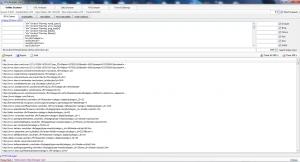 SQLi 300x162 - Tool khai thác lỗi SQL Injection với SQLi Dumper v8.2 Full