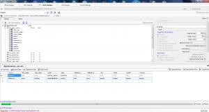 SQLi 6 300x162 - Tool khai thác lỗi SQL Injection với SQLi Dumper v8.2 Full