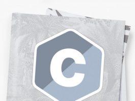 Lập trình C nên được học đầu tiên 1
