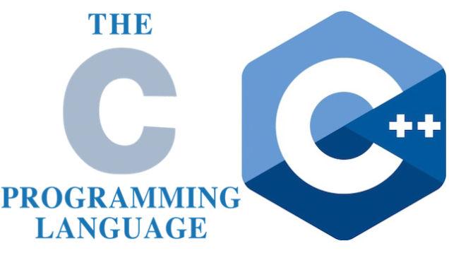 ngon ngu lap trinh c - Lập trình C nên được học đầu tiên