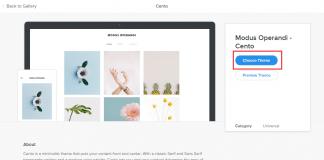 Hướng dẫn tạo một trang Web Phishing với Weebly 8