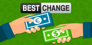Kiếm tiền online dễ dàng với Bestchange 7