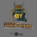 Share key bản quyền VPN Hide My Ass mới nhất 2018 11
