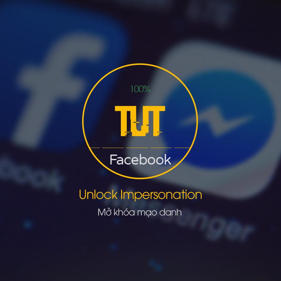 Mở tài khoản facebook bị rip mạo danh 100% thành công 2017 3