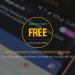 Cách dùng gói Facebook free của Viettel để xem Youtube miễn phí