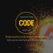 Share source code Autoit giấu file bằng Password