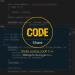 Share Source code Virus Keylogger bằng C++ 3