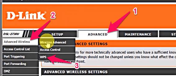 wifi nha ban co the bi hack trong mot not nhac neu khong tat wps 7 - Cách hack Wifi chưa tắt WPS bằng điện thoại