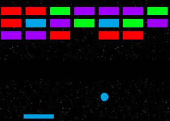 Hướng dẫn làm game javascript đơn giản bằng thư viện Phaser 3